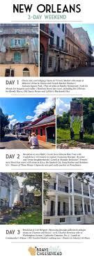 Louisiana travel tours images Best 25 louisiana ideas louisiana plantations jpg