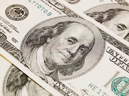 100 bill here s why the u s does not plans to ditch it fortune