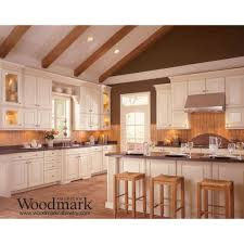 The Home Depot Kitchen Design American Woodmark Kitchen Cabinets Home Depot Kitchens