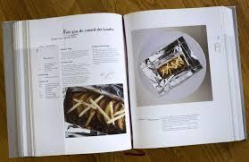 livre cuisine ducasse painter s