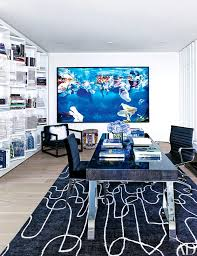 The Best Of Home Office Design - Best home office designs