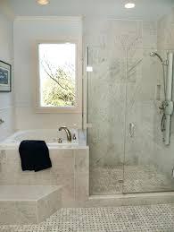 bathroom tub and shower ideas bathroom tub shower ideas icheval savoir com