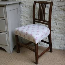 Bedroom Chairs Uk Only Antique Upholstered Bedroom Chair Chairs Upholstery