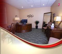 funeral homes indianapolis williams and bluitt funeral home indianapolis in