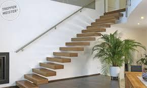freitragende treppen treppenanbieter und treppenbauer aus ulm augsburg münchen