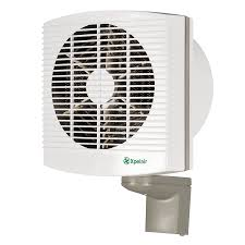 F115 Wall Mount Xpelair Whp30 Commercial Wall Mounted Fan Heater With Controller