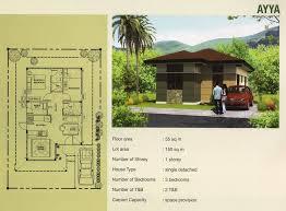 condominium for sale ayala cebu philippines pre selling