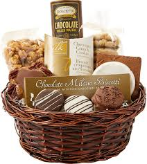 gourmet basket chocolate gourmet basket cookie bouquets