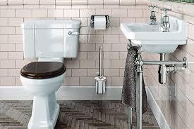 bathroom burlington bathroom products grant amp stone kitchens amp