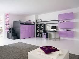 Kids Modern Bedroom Furniture Best Home Design Ideas