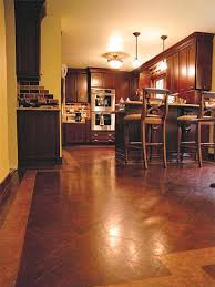 Hardwood Flooring Sealer Basement Floor Epoxy And Sealer Hgtv