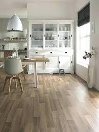 linoleum flooring menards linoleum linoleum sheet flooring menards linoleum flooring menards