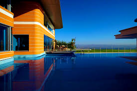 House Plans With Indoor Swimming Pool Furniture Drop Dead Gorgeous Indoor Swimming Pools Pool Designs