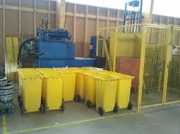 recyclage papier de bureau papier collecte recyclage les êts d or ateliers