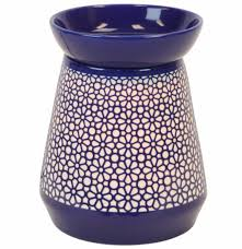 decor u0026 tips scentsy warmers for candle wax warmer and tart