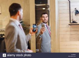 mirror selfie stock photos u0026 mirror selfie stock images alamy