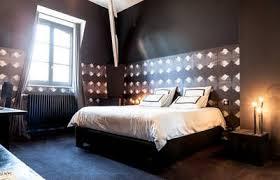 chambre d hote a lille chambres d 039 hôtes black white à lille villa paula
