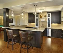kitchen island with refrigerator u shaped kitchen with island floor plans faucet refrigerator