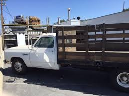1985 dodge ram truck 1985 dodge ram stake bed truck d 350 for sale photos technical