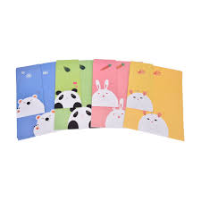 writing paper for letters online buy wholesale letter writing stationery sets from china cartoon animals collection letter pad paper with envelope 6 sheets letter paper 3 pcs envelopes