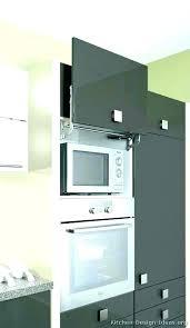sharp under cabinet microwave under cabinet microwave dimensions ergonomic under cabinet microwave