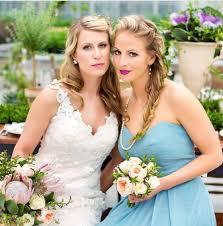 kalamazoo wedding hair u0026 makeup reviews for hair u0026 makeup