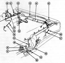 68 gto wiring diagrams and hide a way headlights vacuum source