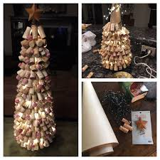 25 unique hobby lobby trees ideas on hobby
