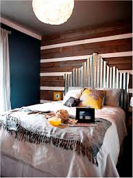 beautiful good wall colors for small bedrooms new bedroom ideas