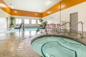 Comfort Inn Port Orchard Wa Comfort Inn Humboldt Bay Eureka Eureka Ca United States