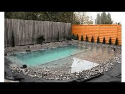 Backyard Swimming Ponds by 185 Best Swim Images On Pinterest Backyard Ideas Ground Pools