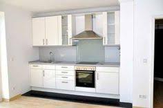 küche günstig gebraucht anzeigen für schöne gebrauchte küchen und ein paar nützliche links