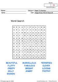 primaryleap co uk rhyming words worksheet