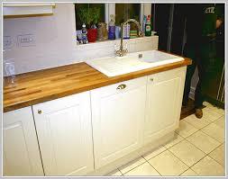 country style kitchen sink ikea kitchen sinks australia sink ideas