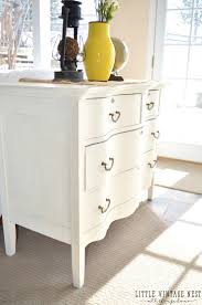 How To Paint Old Furniture by 308 Best Painted French Provincial Furniture Images On Pinterest