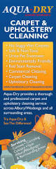 Upholstery Cleaning Perth Carpet Cleaning Perth Reviews U2013 Meze Blog