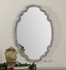 132 best uttermost mirrors images on pinterest uttermost mirrors