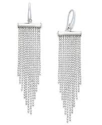Beaded Chandelier Earrings 18 For Chandelier Earrings Shop For And Buy Chandelier Earrings Online