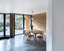 Design House Uk Ltd Stoke Newington House Projects Ape Architecture U0026 Design Ltd