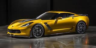 2017 chevrolet corvette z06 msrp 2017 chevrolet corvette prices new chevrolet corvette 2dr z06