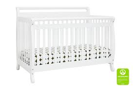 Davinci Mini Crib Emily Davinci Emily Mini Crib Black N Cribs