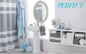 Pittsburgh Steelers Bathroom Set Bath Products Bathroom Accessories U0026 Sets Hsn