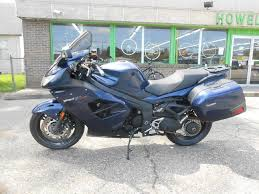 triumph motorcycles in michigan for sale used motorcycles on
