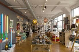 williamsburg home decor beam brooklyn design and home goods