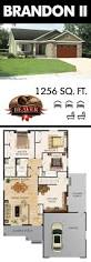 Beaver Homes And Cottages Price List by 613 Best Images About Architecture And Interior Design On Pinterest