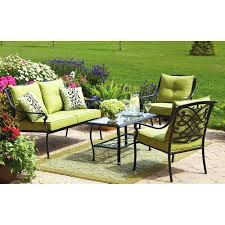Replacement Cushions For Outdoor Patio Furniture - patio furniture in walmart u2013 bangkokbest net