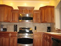 100 42 inch cabinets 8 foot ceiling trends kitchen expo