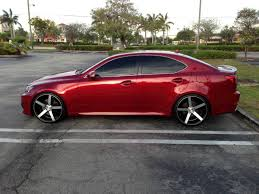 lexus ct200h rims help with rims on matador red is350 page 2 clublexus lexus