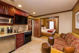 westgate resort in park city utah two bedroom villa
