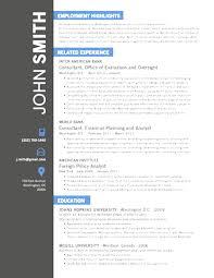 eye catching resume templates creative eye catching resume templates microsoft word free trendy